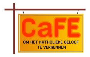 logo-CaFE-300px